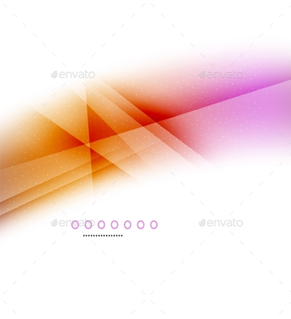 GraphicRiver Abstract Background 9516261