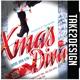 Christmas Party-Xmas Diva - GraphicRiver Item for Sale