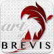 Brevis MultiPurpose Corporate Joomla Template - ThemeForest Item for Sale