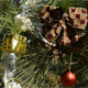 Christmas Decorations Outdoors - VideoHive Item for Sale
