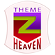 ThemezHeaven
