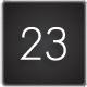 23andwalnut