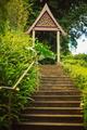 Zen Buddhist Arch - PhotoDune Item for Sale