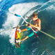 Kitesurfing - PhotoDune Item for Sale