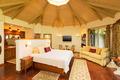 Bedroom with Hardwood Floors - PhotoDune Item for Sale