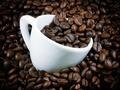 Just coffee - PhotoDune Item for Sale