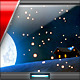 Magic Particles Snow - VideoHive Item for Sale