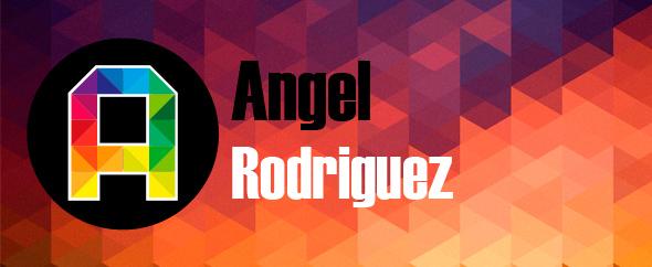 AngelRodriguez