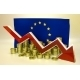 Currency Collapse - European Union - GraphicRiver Item for Sale