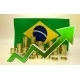 Currency Appreciation - Brazilian real - GraphicRiver Item for Sale
