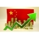 Currency Appreciation - Chinese Yuan - GraphicRiver Item for Sale