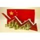 Currency Collapse - Chinese Yuan - GraphicRiver Item for Sale