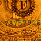 US Dollar Currency 244 - VideoHive Item for Sale