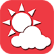 Fortin Weather & Forecast Multiple Locations