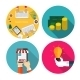 Money, Team Work, Idea, OnlineShopping - GraphicRiver Item for Sale
