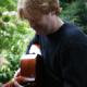 Reflective Fingerstyle Acoustic Guitar - AudioJungle Item for Sale