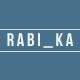 Rabi_ka