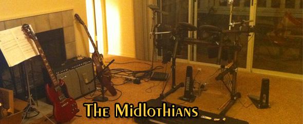 TheMidlothians
