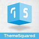 Theme-Squared