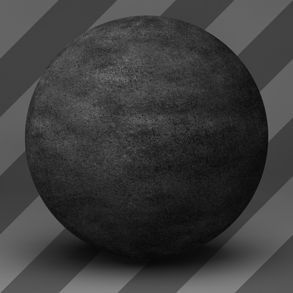 3DOcean Miscellaneous Shader 096 9522279