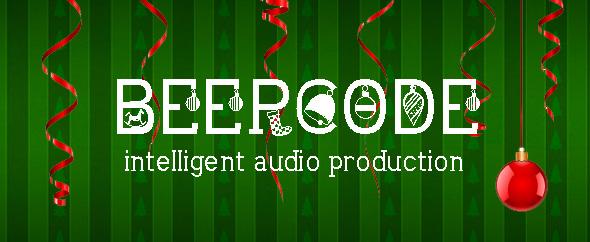 beepcode2