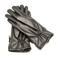 Black Leather Gloves - PhotoDune Item for Sale