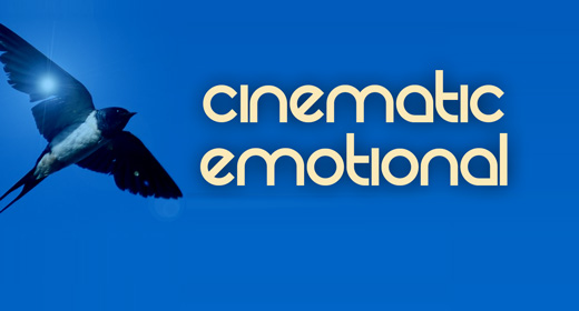 Cinematic Emotional