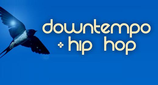 Downtempo & Hip Hop