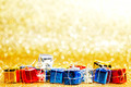 Colorful holiday gifts - PhotoDune Item for Sale