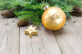 Traditional Christmas decoration - PhotoDune Item for Sale