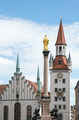 Munich - PhotoDune Item for Sale