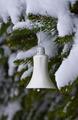 Christmas Tree Decoration - PhotoDune Item for Sale