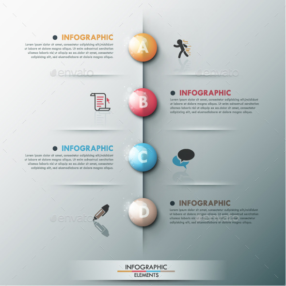 GraphicRiver Modern Infographic Options Banner 9523431