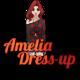 Amelia Dress-Up - CodeCanyon Item for Sale