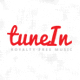 tunein-DISABLED