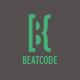 BeatCode