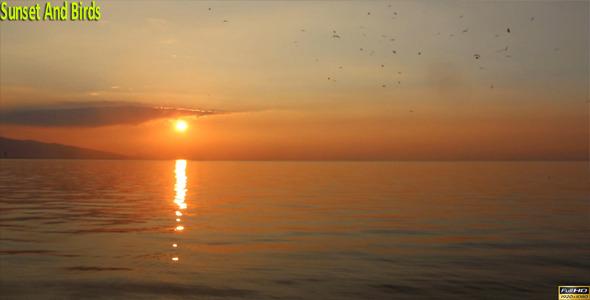 Excellent Sea View