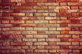 bricks background 1 - PhotoDune Item for Sale