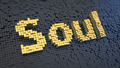 Soul cubics - PhotoDune Item for Sale