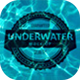 Underwater Mock-Up - GraphicRiver Item for Sale
