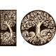 Decorative Tree - GraphicRiver Item for Sale