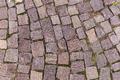 old granite paving stones - PhotoDune Item for Sale