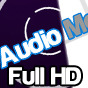 Audio Morpher - VideoHive Item for Sale