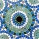 Circular Mosaic - PhotoDune Item for Sale