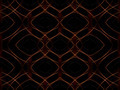 Geometric Abstract Dark Pattern - PhotoDune Item for Sale