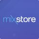 Pts Mixstore - Multiple-Purpose  - ThemeForest Item for Sale