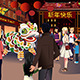 People Celebrating Chinese New Year - GraphicRiver Item for Sale
