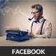 Creative Business Facebook Timeline Cover - GraphicRiver Item for Sale