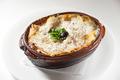 Lasagna - PhotoDune Item for Sale