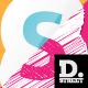 Sticker & Sketchy Illustrator Styles - GraphicRiver Item for Sale